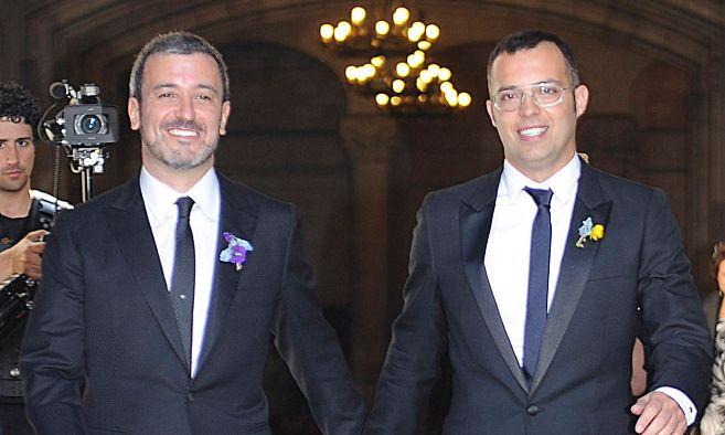 candidato alcalde barcelona