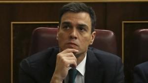 PSOE-publica-cuentas-miembros-ejecutiva_EDIIMA20141009_0032_13